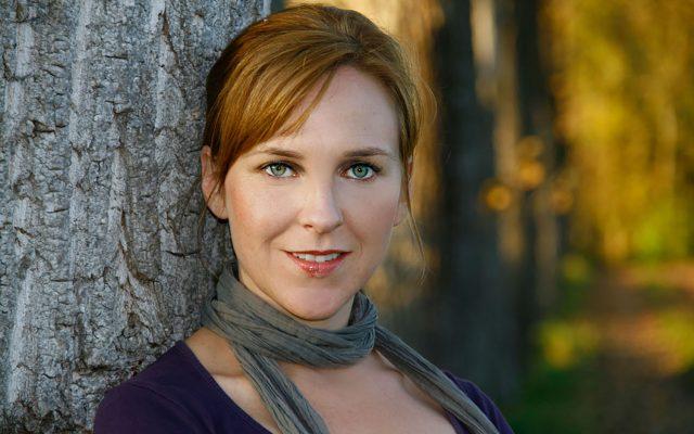Sara Zeitlmann